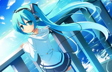 miku-headphone-illustration-10